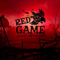 Red Game Without a Great Name Review