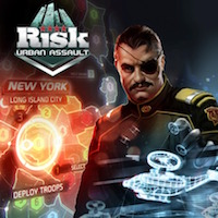 Risk Urban Assault Review