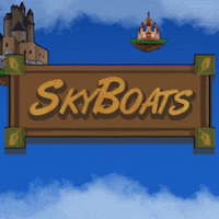SkyBoats Review