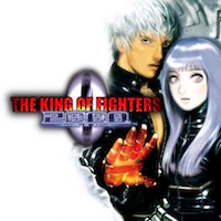 THE KING OF FIGHTERS 2000 Review