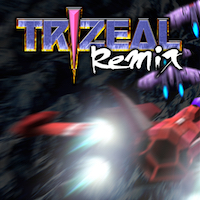 TRIZEAL Remix Review