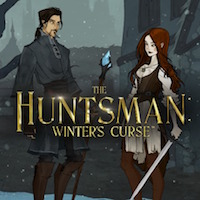 The Huntsman Winter's Curse Review