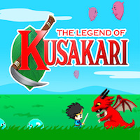 The Legend of Kusakari Review