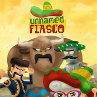 Unnamed Fiasco Review