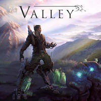 Valley Review