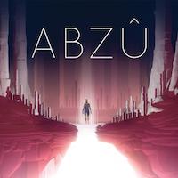 abzu Review