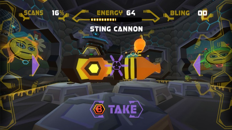 b3-game-expo-for-bees-review-screenshot-3
