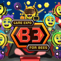 b3-game-expo-for-bees-review