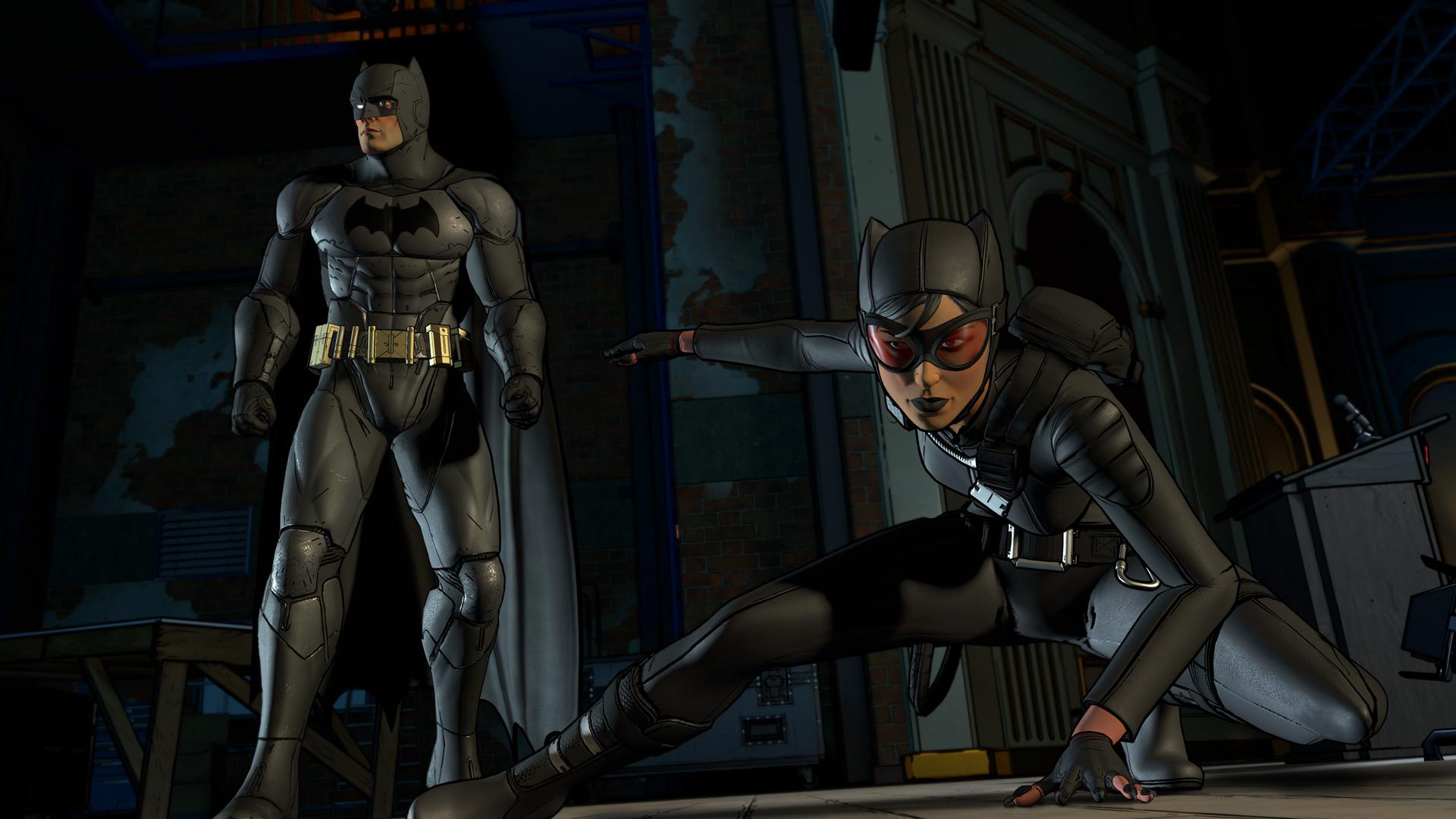 batman-the-telltale-series-episode-2-children-of-arkham-review-screenshot-1