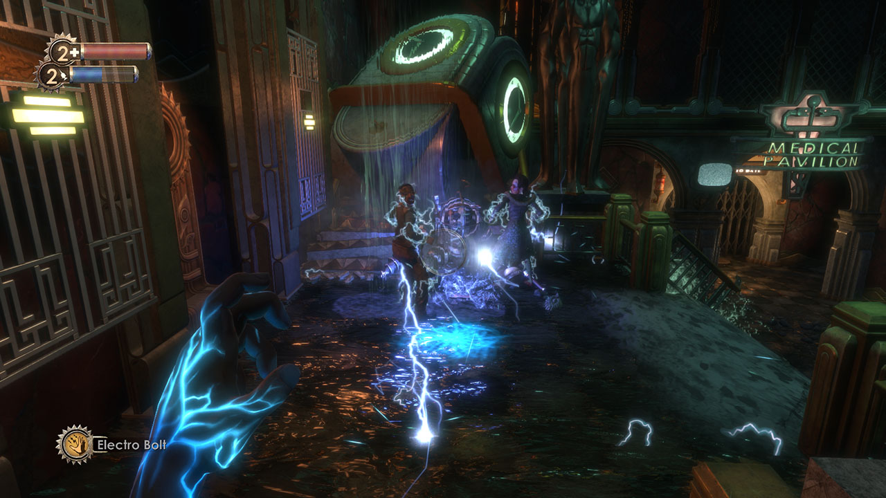 bioshock-the-collection-review-screenshot-2