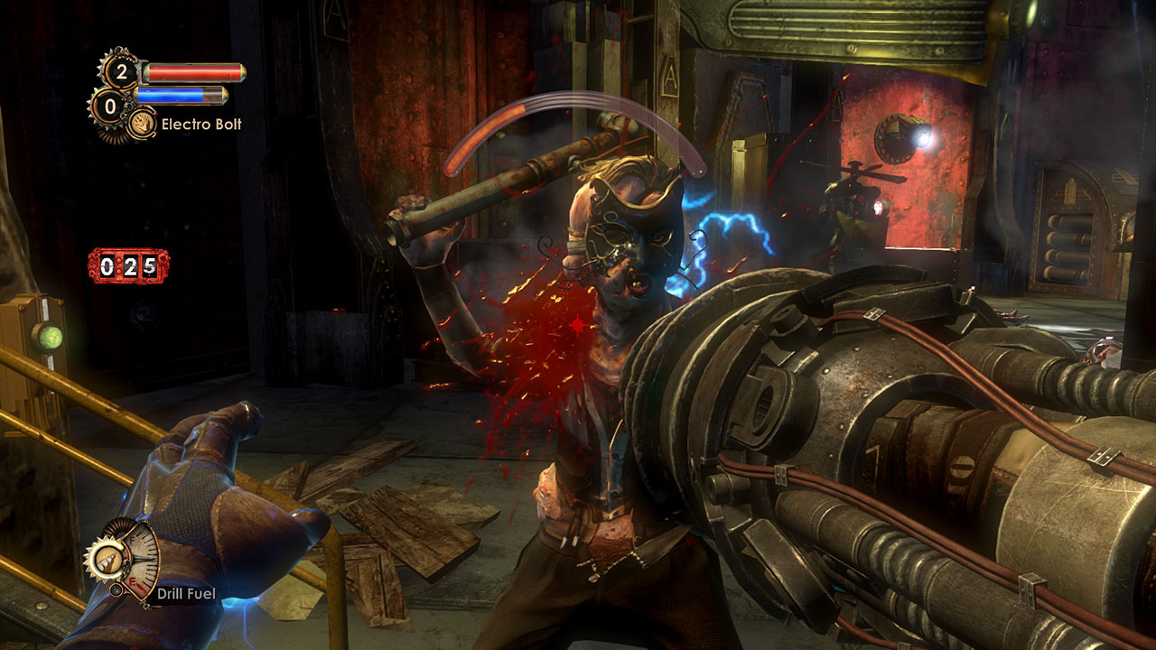 bioshock-the-collection-review-screenshot-3