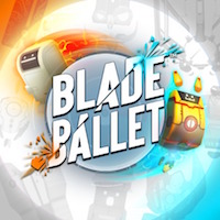 blade-ballet-review