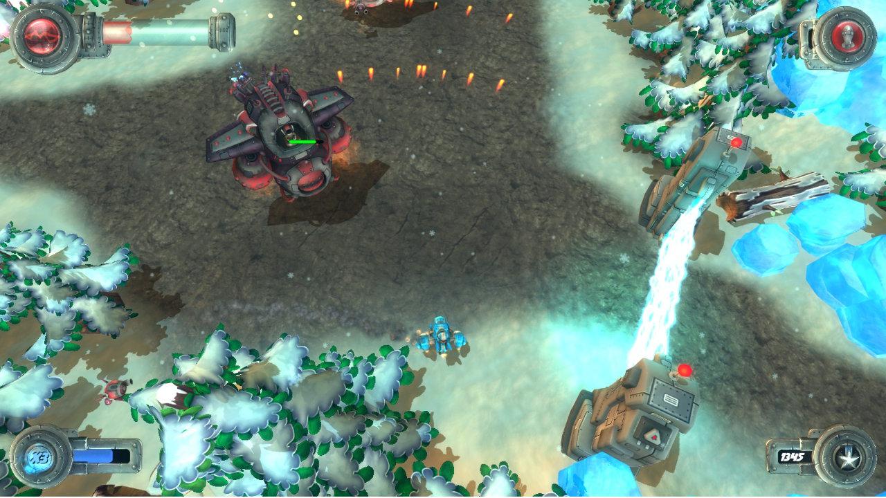 blue-rider-review-screenshot-2