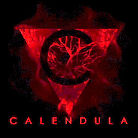 calendula-review