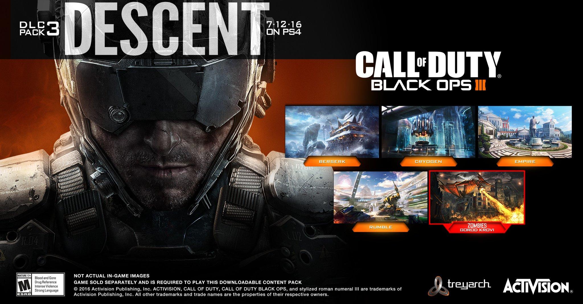 call-of-duty-black-ops-iiis-descent-dlc
