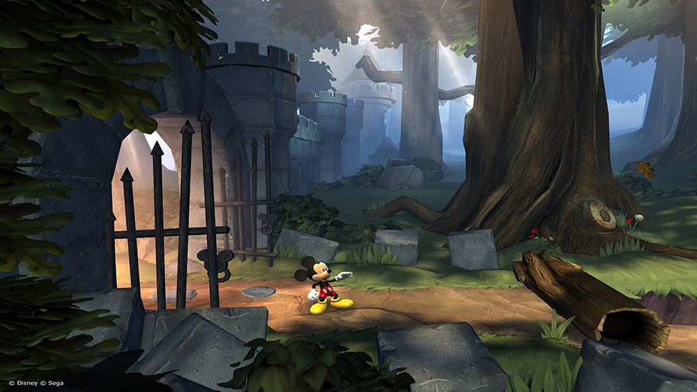 castle-of-illusion-starring-mickey-mouse-review-screenshot-1