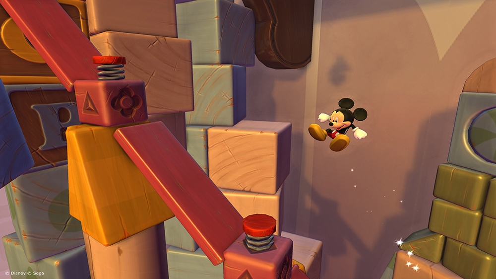 castle-of-illusion-starring-mickey-mouse-review-screenshot-2