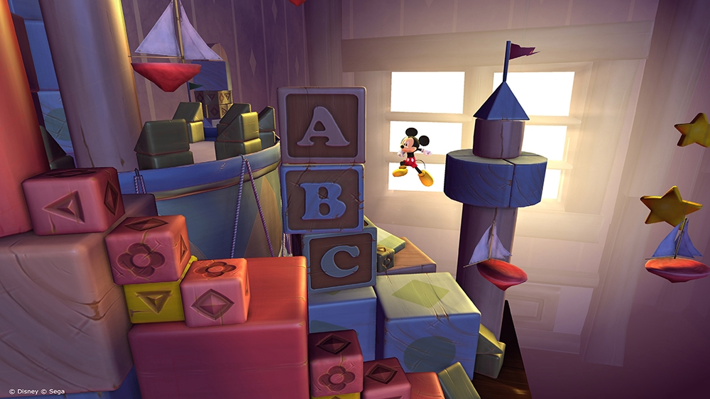castle-of-illusion-starring-mickey-mouse-review-screenshot-3