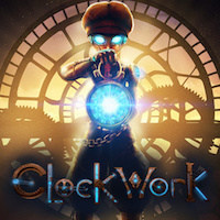 Clockwork Review