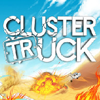 clustertruck-review