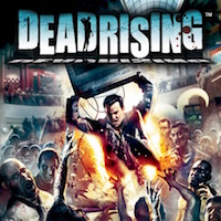 dead-rising-review