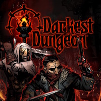 darkest-dungeon-review