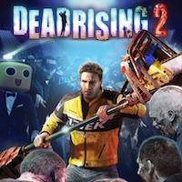 dead-rising-2-review