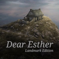 dear-esther-landmark-edition-review