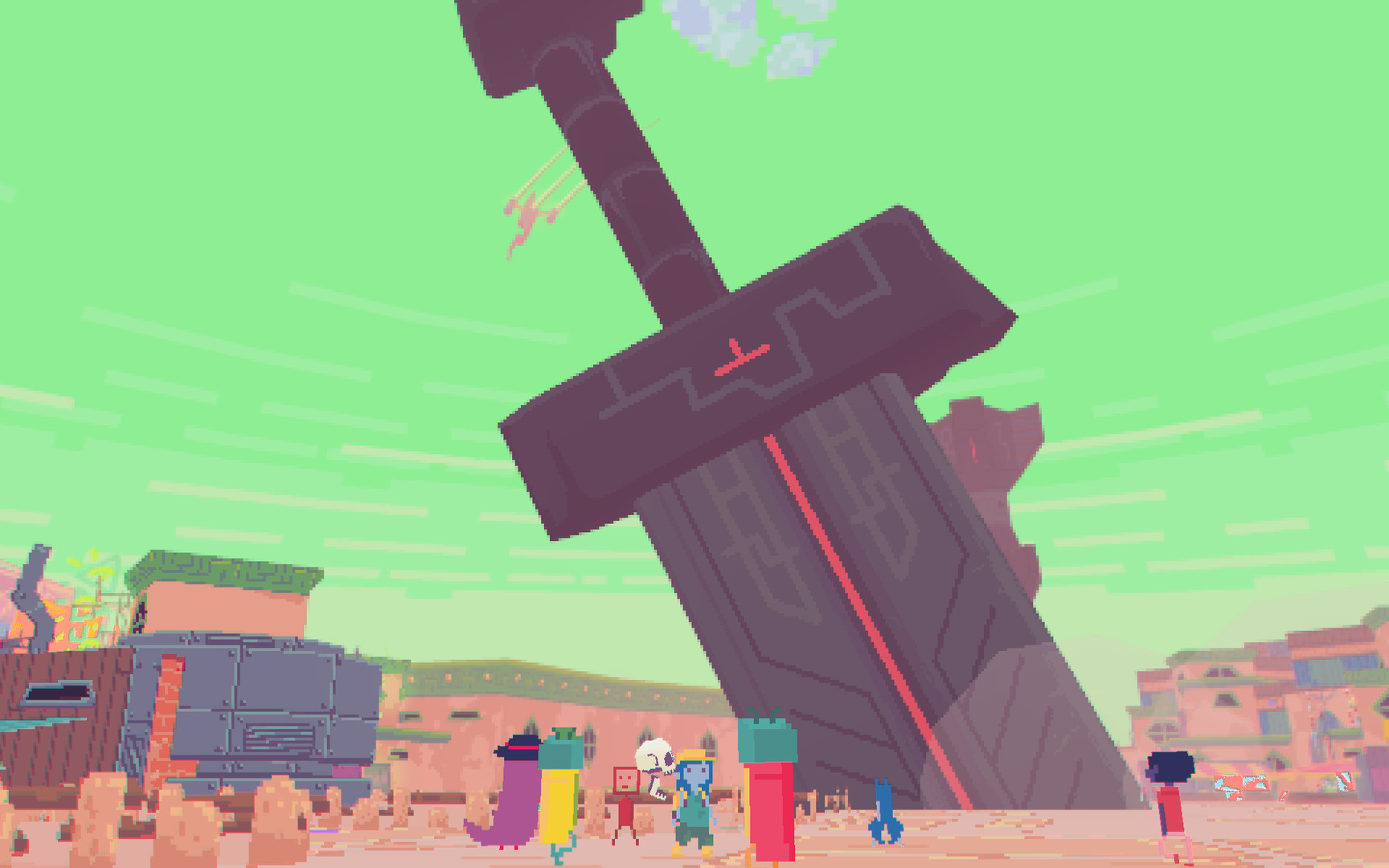 diaries-of-a-spaceport-janitor-review-screenshot-1