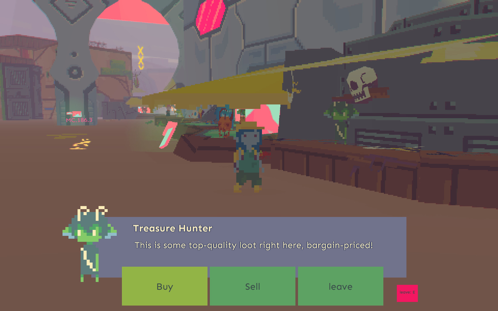 diaries-of-a-spaceport-janitor-review-screenshot-2