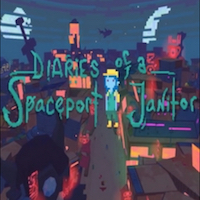 diaries-of-a-spaceport-janitor-review