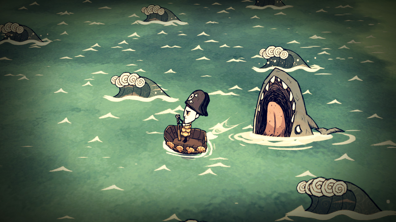 dont-starve-shipwrecked-review-screenshot-1