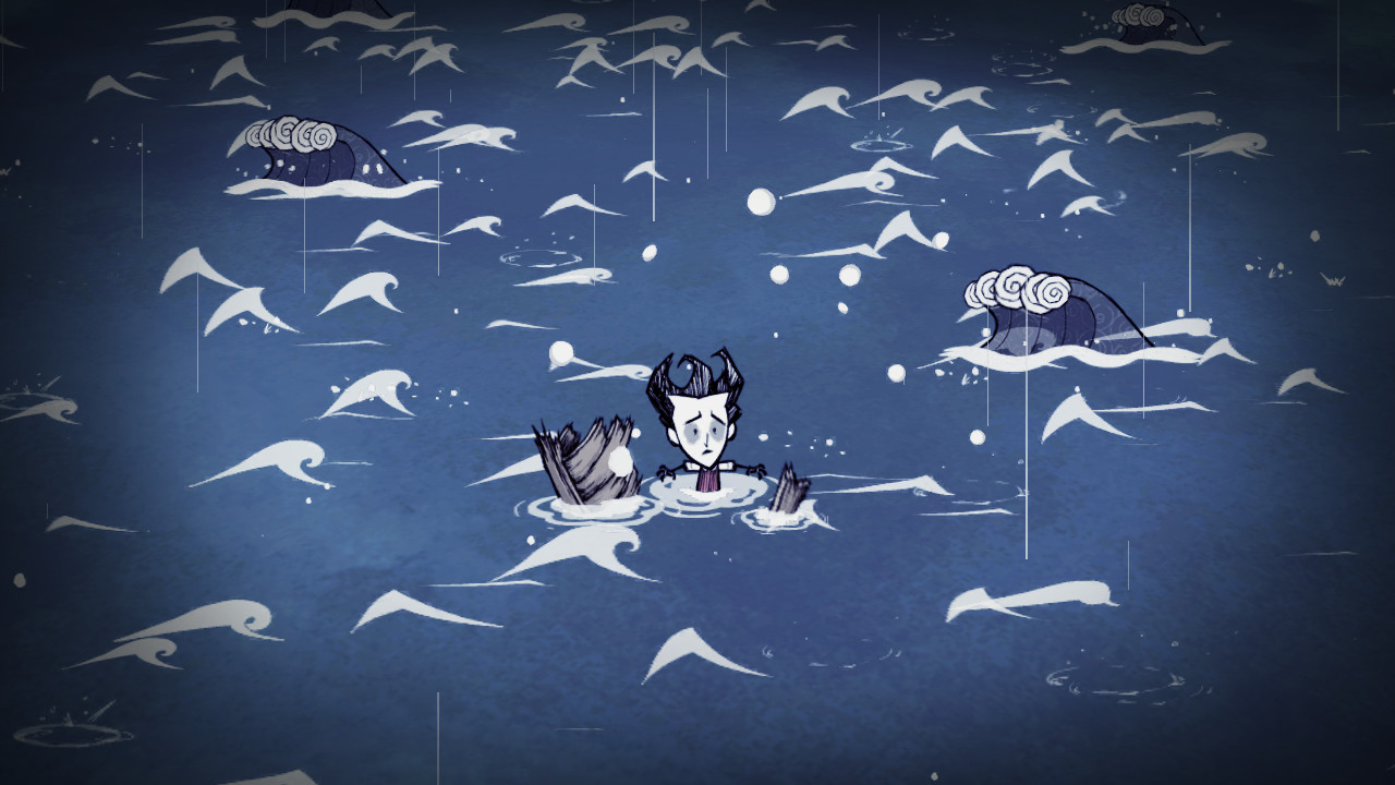 dont-starve-shipwrecked-review-screenshot-2