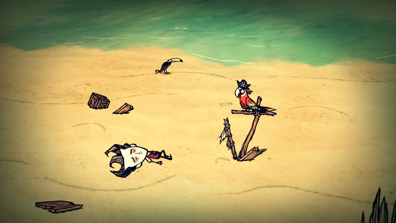 dont-starve-shipwrecked-review-screenshot-3