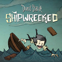 dont-starve-shipwrecked-review