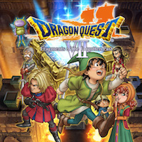 dragon-quest-vii-fragments-of-the-forgotten-past-review