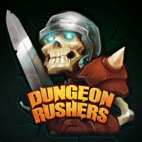 dungeonicon
