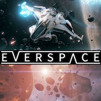 everspace-review