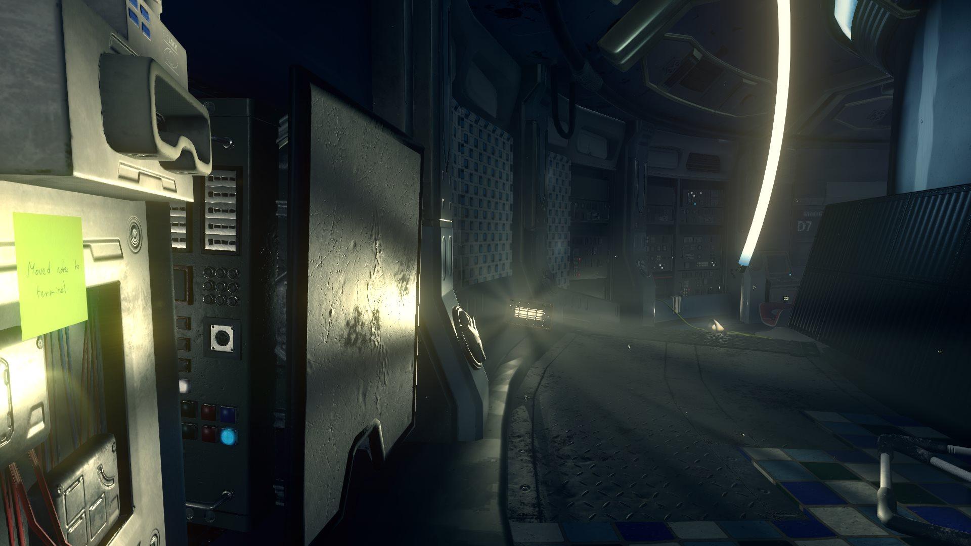 event0-review-screenshot-1