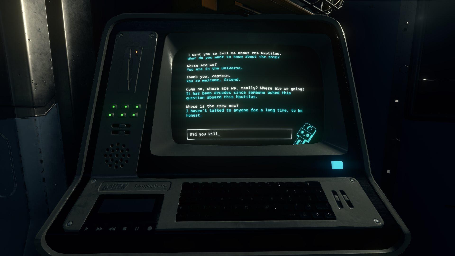 event0-review-screenshot-3
