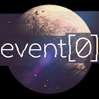 event0-review