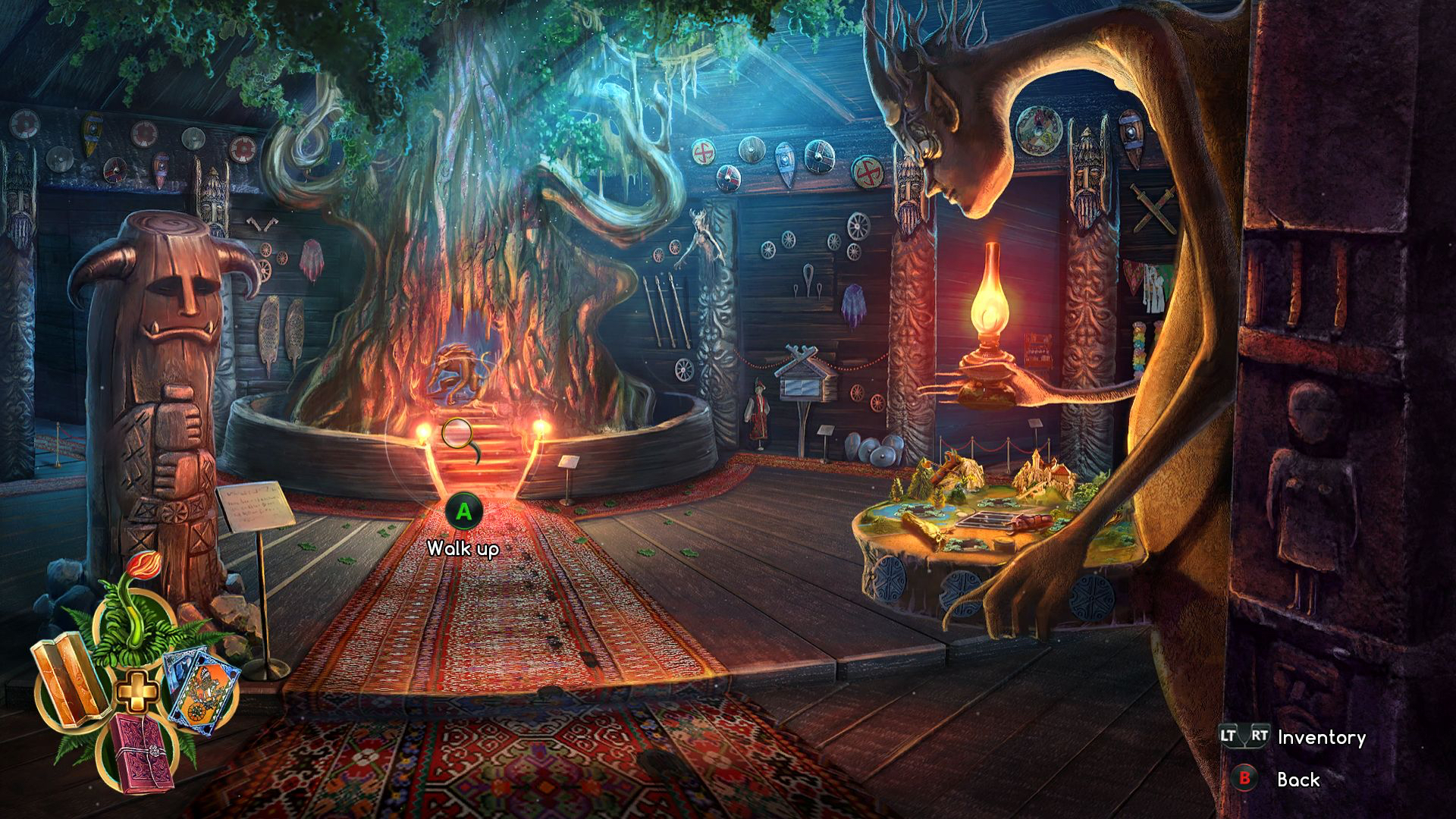 eventide-slavic-fable-xbox-one-review-screenshot-1