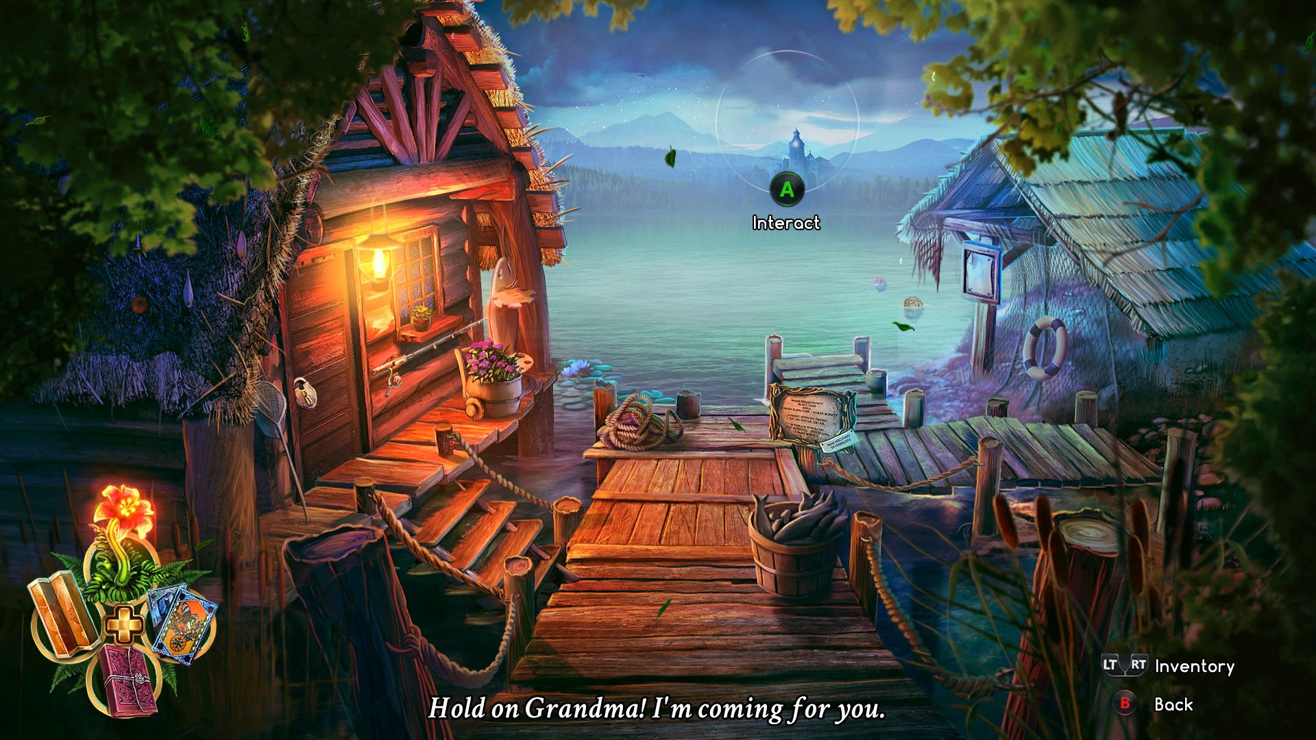 eventide-slavic-fable-xbox-one-review-screenshot-2