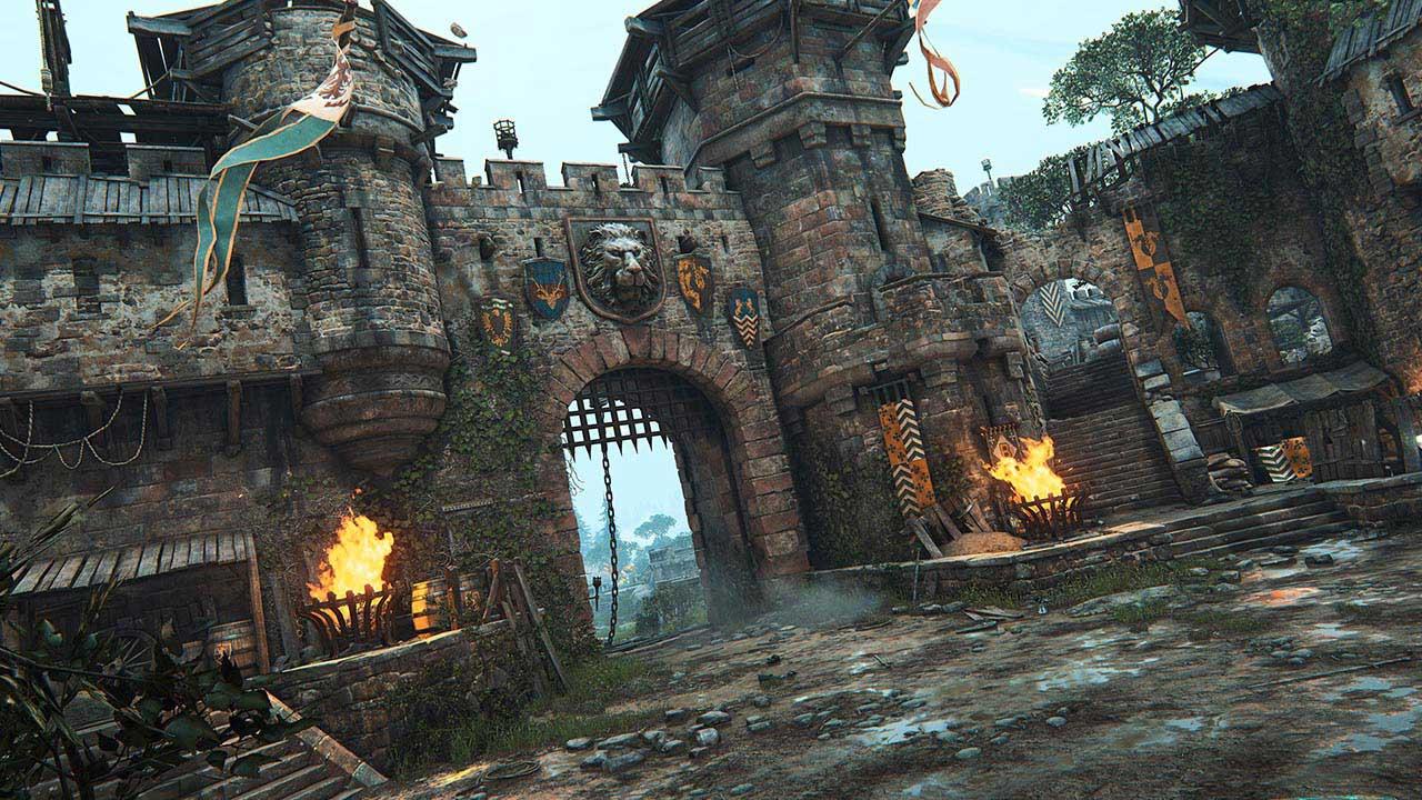 for-honor-review-screenshot-1