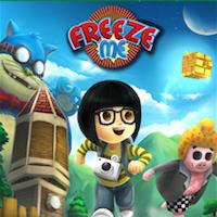 FreezeME Xbox One Review