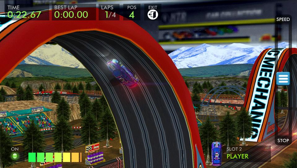 htr-slot-car-simulation-review-screenshot-1