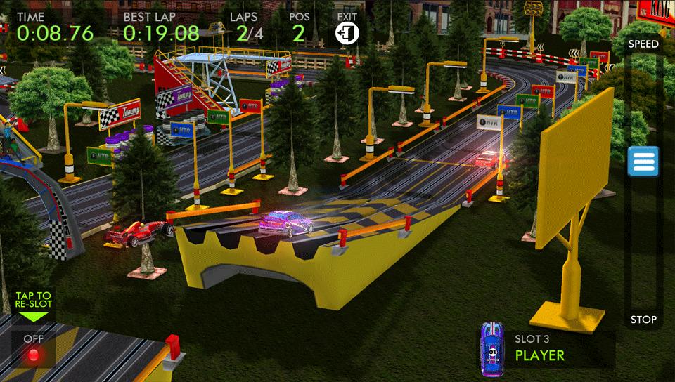 htr-slot-car-simulation-review-screenshot-3