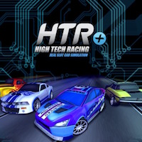 htr-slot-car-simulation-review