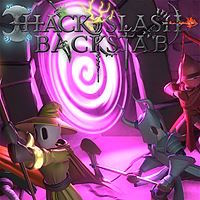 hack-slash-backstab-review