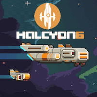 halcyon-6-starbase-commander-review
